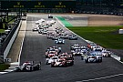 ELMS adds Barcelona to 2019 calendar
