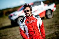 Glória em Le Mans e fracasso na Indy: relembre o ano de Alonso no automobilismo