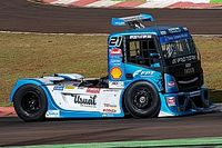 Stock Car e Copa Truck terão etapa em conjunto no início de outubro em Cascavel