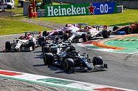 Rio Motorpark adquire direito de transmissões da F1 para o Brasil por cinco anos, diz jornal