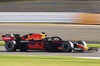 Pérez comprend pourquoi des pilotes ont du mal avec la Red Bull