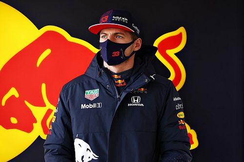 """Verstappen: """"Sprint yarışına değil, galibiyet için yarışan daha fazla takıma ihtiyaç var"""""""