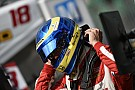 IndyCar 2 Tage nach dem IndyCar-Unfall: Sebastien Bourdais kündigt Comeback an