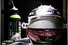 GALERÍA: Los cascos de los pilotos de F1 2017