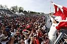 Stroll: Formula 1'de şampiyon olabilirim