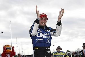 IndyCar Últimas notícias Rahal detona Hamilton sobre competitividade entre Indy e F1