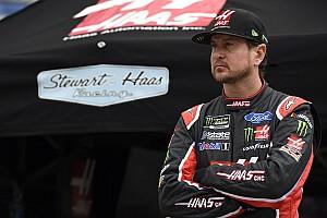 NASCAR Cup Noticias de última hora Kurt Busch: