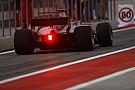 Egy nagyon vad festés az Aston Martin F1-es csapatának
