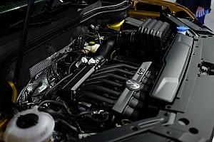 Volkswagen запланувала інвестиції у виробництво двигунів та машин у Росії
