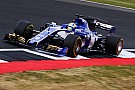 Sauber renews Ferrari engine deal