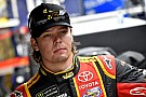 NASCAR Cup Erik Jones comes one position short of first Cup win at Bristol