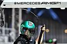 F1 Los 'pistoleros' más rápidos de la temporada 2017