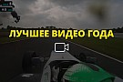 Видео года №3: тройное сальто Вайдянатана