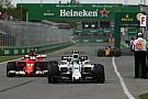 Formel 1 2017 in Montreal: Ergebnis, 3. Training