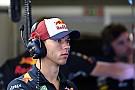 Formule E Gasly hoopt snel uitsluitsel te krijgen over Formule E-kans