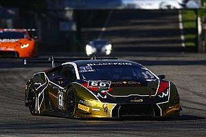 BES Preview Il Raton Racing in pista al Paul Ricard per la 1000 km nel BES