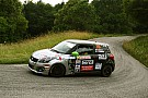 Rally Suzuki Rally Cup: al Rally della Marca, la gara perfetta di Cogni