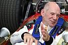 IMSA Adrian Newey participera aux 24 Heures de Daytona Classic