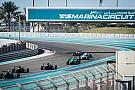فورمولا 4 الإعلان عن روزنامة الفورمولا 4 الإماراتيّة لموسم 2017/2018