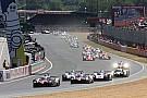 WEC Le-Mans-Zukunft: ACO hält an Brennstoffzellen-Idee fest