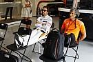 Alonso inkább vonuljon vissza, mint még egy év a McLaren-Hondával?