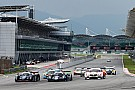 Asian Le Mans Sprint Cup Round 2: From Le Mans to Sepang!