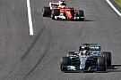 Horner: Abandono de Vettel no Japão foi um golpe para fãs