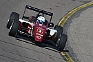 USF2000 Iowa USF2000: Askew takes dominant win over Pabst pair