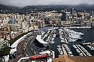 Формула 1 Гран При Монако. Гид от редакторов Motorsport.com