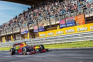 Tilke ziet geen belemmeringen voor Nederlandse Grand Prix