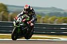 World Superbike WorldSBK Inggris: Rea masih jadi yang tercepat di FP2