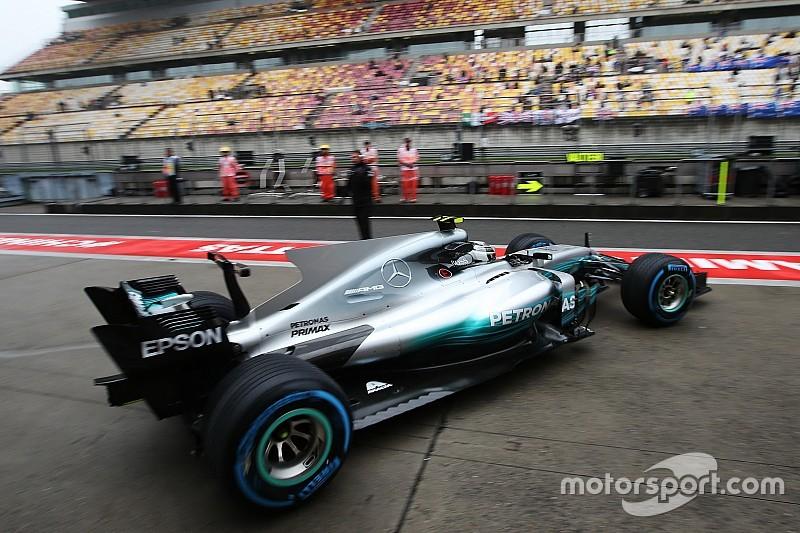 Szigorítana az FIA az uszonyok és T-szárnyak hajlékonyságát illetően