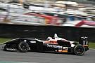 ALTRE MONOPOSTO F2000 Italia Trophy: Alessandro Bracalente domina Gara 2 all'Hungaroring