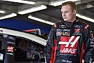 Cole Custer to make Cup debut at Las Vegas with RWR