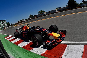 Formula 1 Analysis The unintended consequences of Red Bull's Honda switch