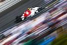 2017'ye kıyasla Monaco'da en çok Sauber, en az Haas gelişti