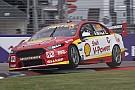Townsville Supercars: McLaughlin takes eighth season pole