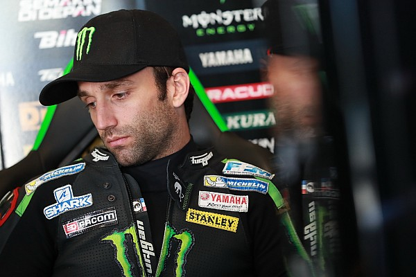 Zarco: Lack of Sachsenring pace makes me