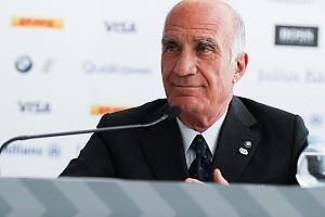 Allarme GP d'Italia: per Sticchi Damiani il passivo attuale non è più sostenibile!