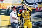 NASCAR Euro NASCAR Euro Series highlights from Valencia