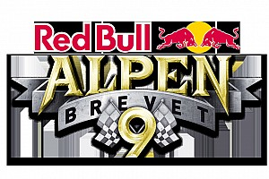 Motorrad Vorschau Das Red Bull Alpenbrevet 2018 rückt näher