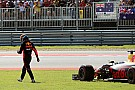 Formule 1 Ricciardo :