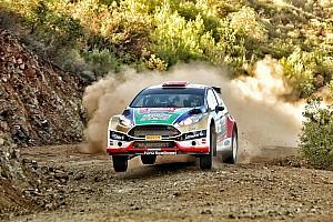 WRC Son dakika Resmi: WRC, 2018 Marmaris Rallisi ile Türkiye'ye dönüyor