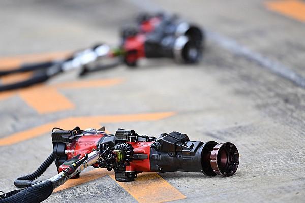 Forma-1 F1-es tanulságok a téli tesztek után: a Mercedes és a Red Bull sem kapott sokkot a Ferraritól