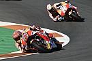 MotoGP Puig vise le titre pour Honda et voit déjà plus loin