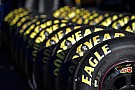 NASCAR Cup NASCAR offers tire option to fix qualifying disparity at Fontana