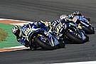 MotoGP Suzuki-Vorteile: Kein Veto von der Konkurrenz