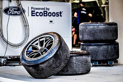 Reifenwettbewerb in WEC-GTE-Klassen soll erhalten bleiben