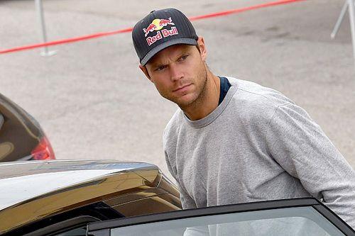 WRC: Mikkelsen ha il COVID. Salta il Rally Portogallo