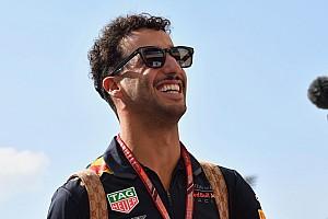 """""""Ricciardo is miljoeneninvestering waard"""", beweert Renault"""
